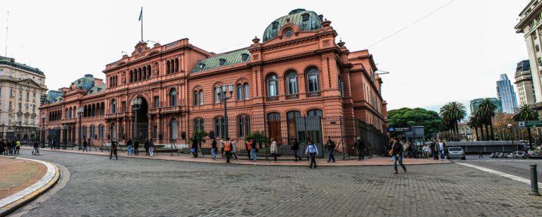 casa-rosada-turisno-na-argentina