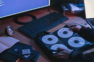 Velocidade da internet - Aumenta a pirataria